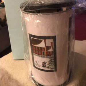 Partylite Express It Luminary Brand New